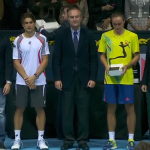How the Match Was Lost – Valencia Final: David Ferrer def. Alexandr Dolgopolov 6-1, 3-6, 6-4