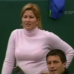 YouTube Chronicles – 2004 Masters Cup: Roger Federer, Marat Safin and the Endless Tiebreaker (Part Two)