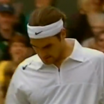 YouTube Chronicles – 2004 Masters Cup: Roger Federer, Marat Safin and the Endless Tiebreaker (Part One)