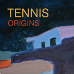 """Changeover Music – Best Songs of 2012: """"Origins,"""" by Tennis"""