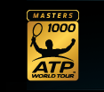2012 Masters 1000 Power Rankings: The Good, The Bad, and The Random
