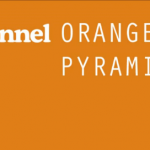 """Changeover Music – The Best Song of 2012: """"Pyramids"""", by Frank Ocean"""
