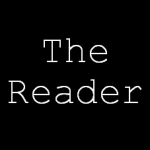 The Changeover Weekly Reader — Nov. 12 Edition