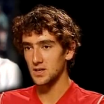 Spotting a Mirage: An Awed Email About Marin Cilic – from 2008