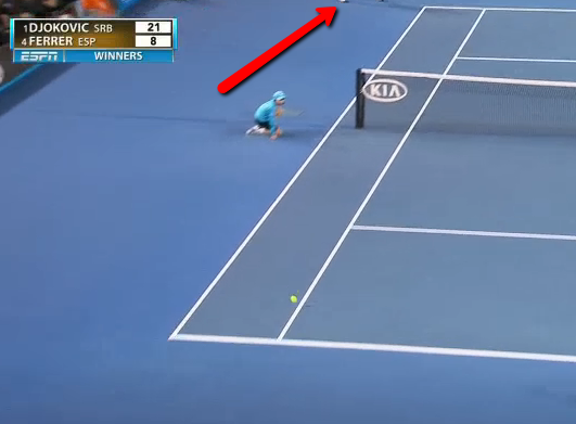 Crazy_Djokovic_FH
