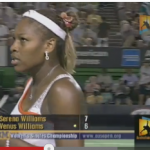 Quick Take: The 10th Anniversary of the Serena Slam