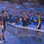 LiveAnalysis: Novak Djokovic vs. Andy Murray in the Australian Open Final