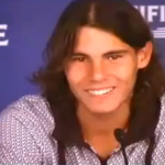 Fan Fare: Seven Months Without Rafael Nadal
