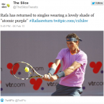 LiveAnalysis: Rafael Nadal's return – Viña del Mar Round Two