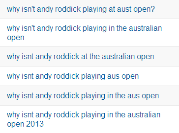 Roddick_not_in_AO_4x