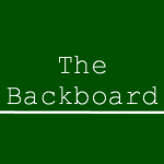 The Backboard: The Walking Wounded, Taylor Townsend, and More