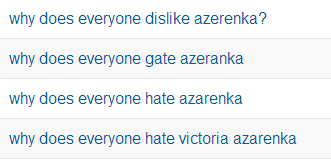 azarenka_hate