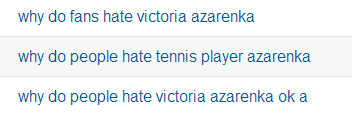 why_do_people_hate_Azarenka_