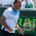 Why I Love Xavier Malisse