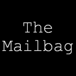 Changeover Mailbag: Overrated Players, Gamesmanship, and More