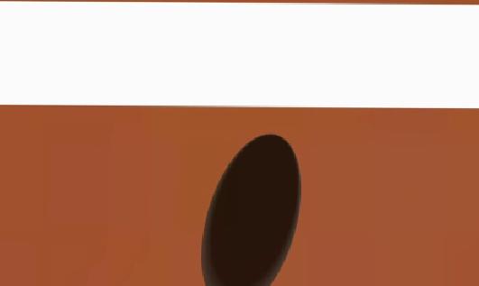 2013-06-06_0922_001