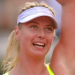 Live Analysis: Maria Sharapova and Victoria Azarenka in the French Open Semifinals