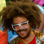 RedFoo Attempts to Qualify for the U.S. Open, His Fans Go Crazy
