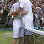 LiveAnalysis: Andy Murray vs. Jerzy Janowicz in the Wimbledon Semifinals