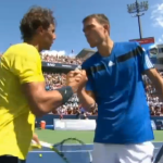 LiveAnalysis: Rafael Nadal vs. Jerzy Janowicz in the Canada Masters Third Round