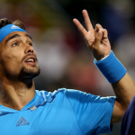 10 Things You Might Have Already Missed at 2014 Indian Wells