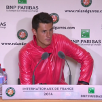Things We Learned on Day Three of the 2014 French Open