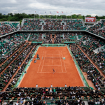 Roland Garros and Tenacious Longevity
