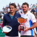 Previewing Roland Garros: The Matches That Defined the ATP Clay Season