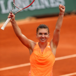 Things We Learned on Day Nine of the 2014 French Open