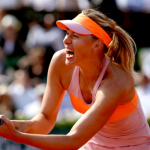 Things We Learned on Day 12 of the 2014 French Open