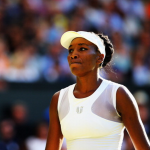 Venus Williams, Lleyton Hewitt, and the Beauty of a Long Decline