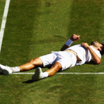 Things We Learned on Day 11 of 2014 Wimbledon