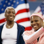Fan Fare: The Williams Sisters Still Have More to Give