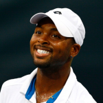 Citi Open: You Guys, I Think Donald Young is Serious This Time