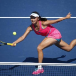 Asian Swing Roundtable: What to Expect, Who'll Score Big, and The Future of Asian Tennis