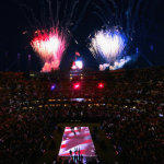 Those Summer Nights: Lessons from the US Open After Dark