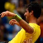 Break Points: Thomaz Bellucci, Davis Cup Hero