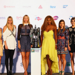 The Changeover's All-Inclusive Guide to the 2014 WTA Championships in Singapore