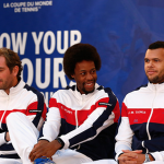 Does the Davis Cup Matter?