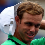 Sam Querrey is Going to be on Millionaire Matchmaker