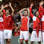 Back to the Pumpkin: Thoughts on Improving Davis Cup