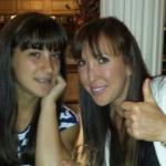 Charleston Diaries 2015: Jelena Jankovic, Mentor Extraordinaire to Danka Kovinic