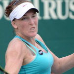 Charleston Diaries 2015: Catching Up With Madison Brengle and Parting Thoughts