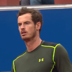 "Andy Murray to Rosol: ""Everyone Hates You"""