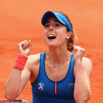 Things We Learned on Day 6 of the 2015 French Open