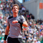 Things We Learned On Day 7 Of The 2015 French Open