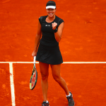 Things We Learned on Day 8 of the 2015 French Open