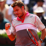 Things We Learned On Day 10 Of The 2015 French Open