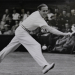 The Greatest Men's Tennis Matches I Ever Saw – And a Few I Didn't