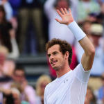 Five Ways Andy Murray Can Still Disappoint Us